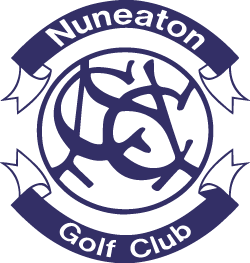 Nuneaton Golf Club